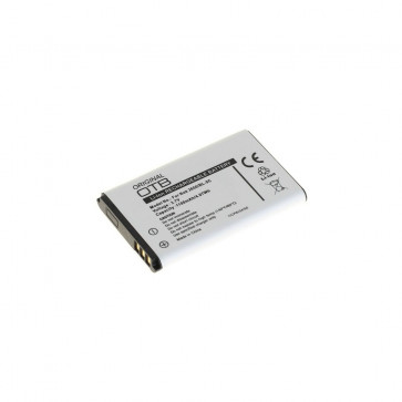 Akku kompatibel zu Nokia BL-5C,BL-5CA Li-Ion