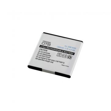 AKKU KOMPATIBEL ZU SAMSUNG GALAXY S I9000,S PLUS I9001 LI-ION