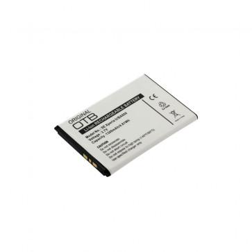 Ersatzakku für Sony Xperia U und weitere