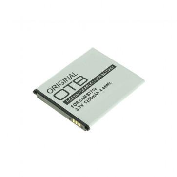 Akku kompatibel zu Samsung Galaxy XCover 2 Li-Ion