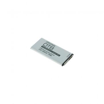 Akku kompatibel zu Samsung Galaxy S5 Mini Li-Ion