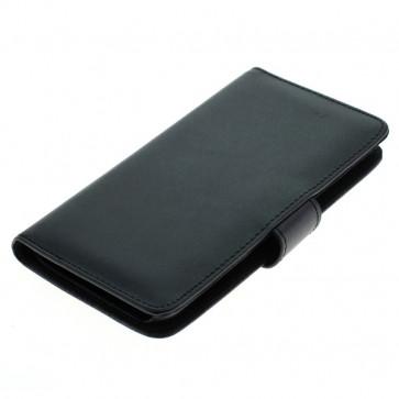 Bookstyle OTB für Huawei Ascend Y625