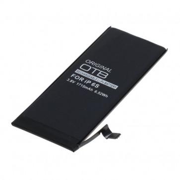 OTB Akku kompatibel zu Apple iPhone 6S Li-Polymer