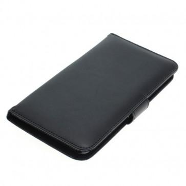 Bookstyle OTB für Huawei P9 Plus