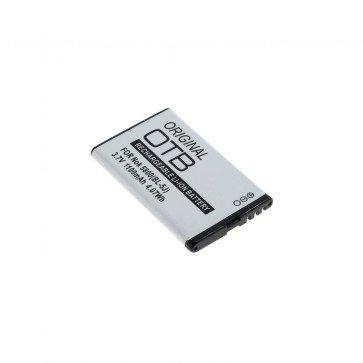 Akku kompatibel zu Nokia BLC-2 Li-Ion