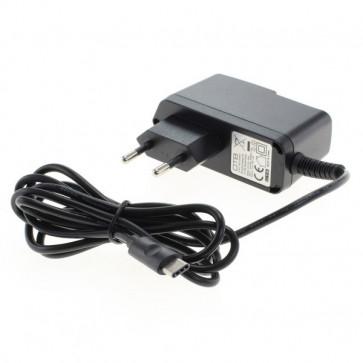 Netzteil USB Type C (USB-C) - 2A