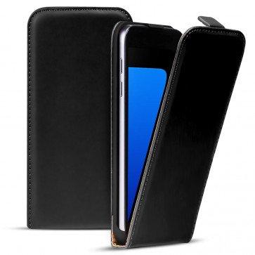 Flipstyle Tasche für HTC One M8