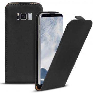 Flipstyle für Galaxy A5 (2017)