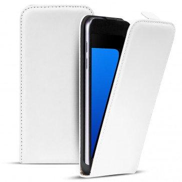 Flipstyle Tasche für HTC One M7