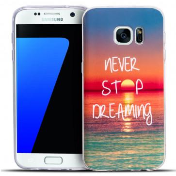 BackCover Picture für Galaxy S8+; SM-955F