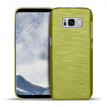 Silikon Case für Galaxy A6+ (2018) SM-605F
