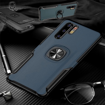 BackCover Magnet-Metall-Ring für  Galaxy A40