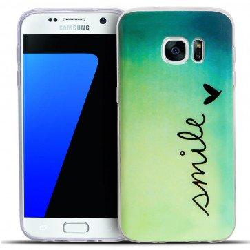 BackCover Picture für Galaxy S8 SM-G950F