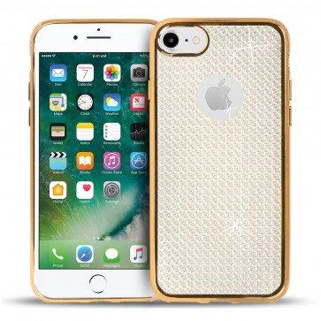 BackCover Diamond für  Apple iPhone 7 Plus/8 Plus