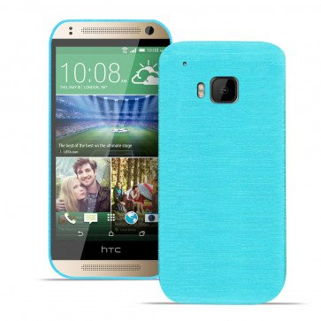 BackCover für HTC One M7