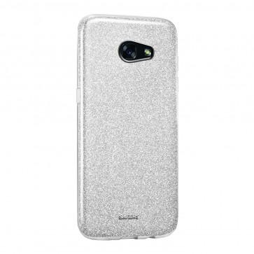 Silikon Case für Galaxy S9