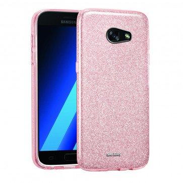 Silikon Case für Galaxy S9+