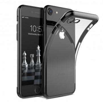 BackCover Zero slim für Galaxy S9+ SM-G965F