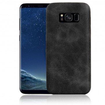 Silikon Case für Galaxy A6 (2018) SM-A600F