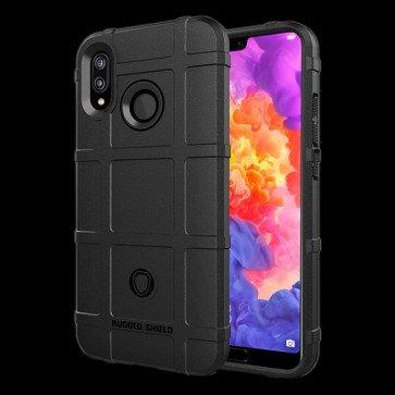 BackCover Shield Series für Samsung Galaxy M20