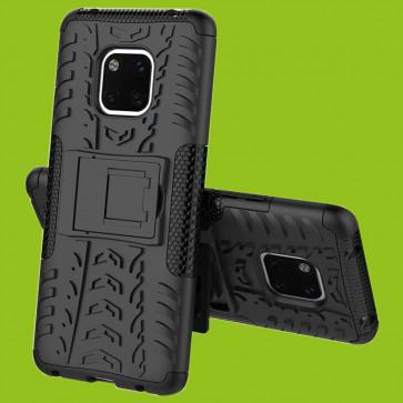 BackCover Outdoor für Samsung Galaxy M20