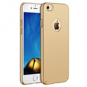 BackCover Dark slim für  Apple iPhone X/XS