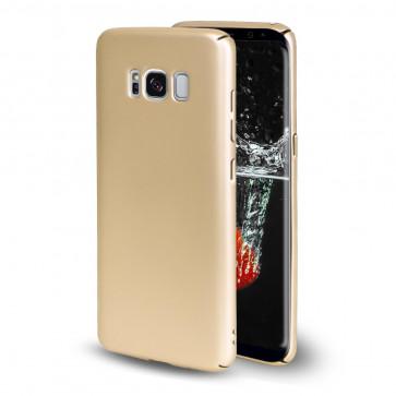 BackCover Dark slim für Galaxy S8+; SM-955F
