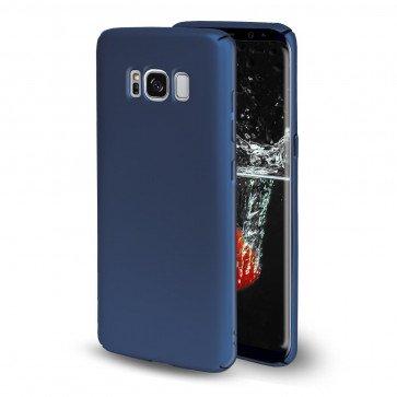 BackCover Dark slim für Galaxy S8 SM-G950F