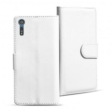 Bookstyle Basic für Sony Xperia Z1