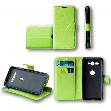 Bookstyle Premium für Samsung Galaxy M20