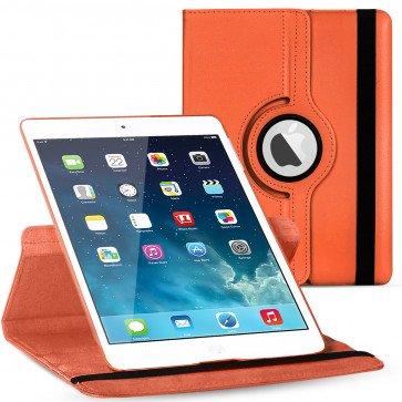 Holder Case 360 für Galaxy Tab S3 T820 / T825