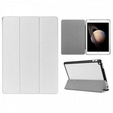 Holder Case 360 für Galaxy Tab 4 10.1 SM-T530N